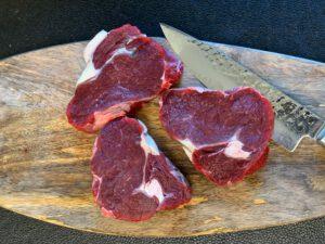 Zwergzebu_Steak
