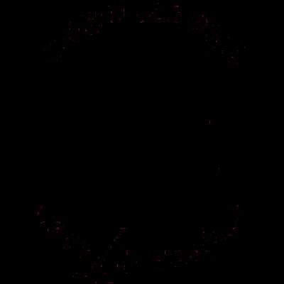 zwergzebu-1-e1550953341338